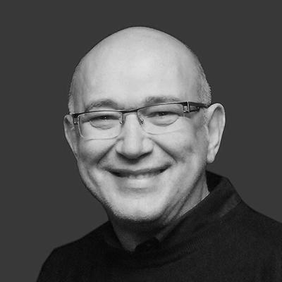 George Kakavas