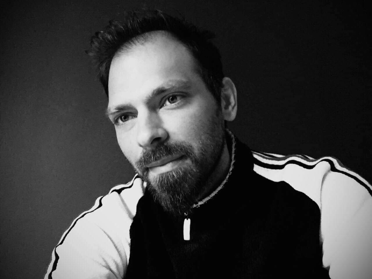Panos Pristouris profile picture