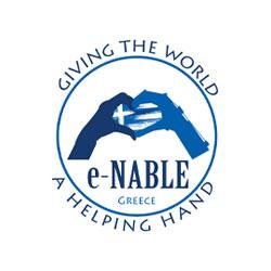 e-NABLE